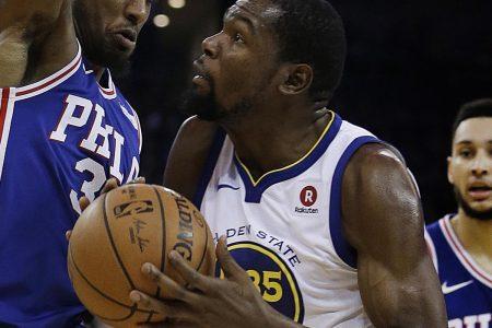 Bleacher Report's Staff NBA Playoff Predictions