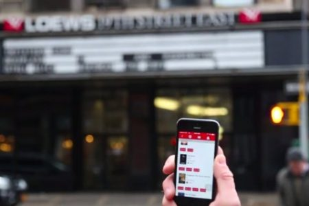 There are red flags all over MoviePass' financial statements that should scare investors