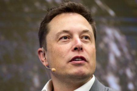 Wall Street's Tesla bulls are in trouble