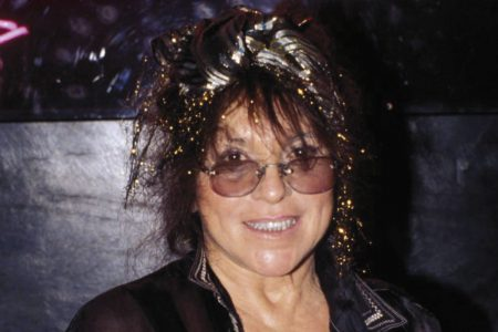 Mitzi Shore, Comedy Store Owner And Mother Of Comedian Pauly Shore, Dead At 87