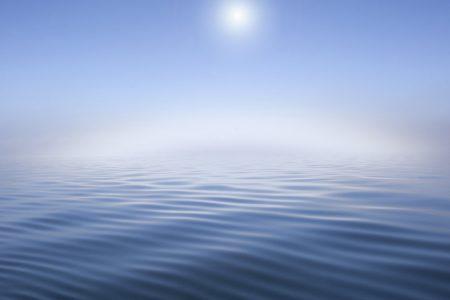 Ocean's Vital Gulf Stream System Weakest In 1600 Years, Scientists Find