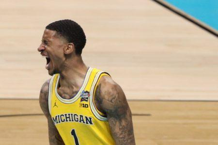 How underdog Michigan's three-point defense can be the key ingredient to upset Villanova