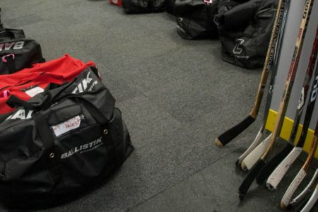 Junior hockey team bus crash in Canada leaves 14 dead and 14 injured, police say