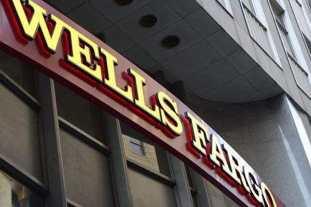 Wells Fargo faces $1B fine from federal regulators over mortgage, auto loan abuses