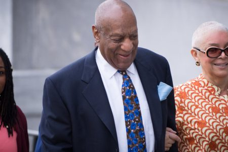 Bill Cosby retrial, Day 12: Prosecutors close case by calling Cosby the real 'con artist'