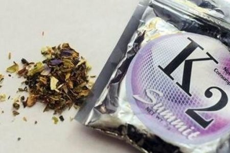 Authorities eye rat poison as fake pot kills 3, leaves others bleeding from eyes, ears