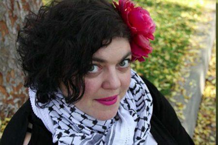 Fresno State professor who bashed Barbara Bush won't be disciplined