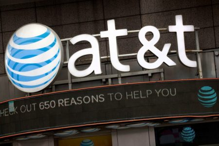 Key government witness clashes with AT&T lawyer in Time Warner case