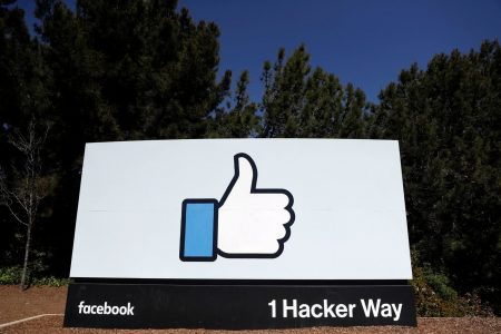 Facebook's Russia problem won't go away. Hundreds more accounts purged on the social network