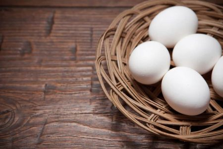 200 million eggs recalled after nearly two dozen were sickened with salmonella, officials say