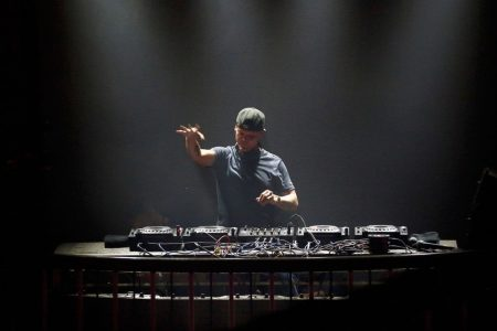 Avicii, struggling with health and fame, tried to walk away from it all two years before he died