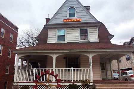 Syracuse fraternity: Second video shows mock sexual assault of disabled person
