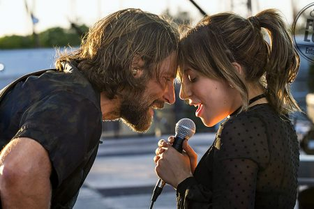 A Star Is Born trailer scores rave reviews at CinemaCon: '[It] gave me chills'