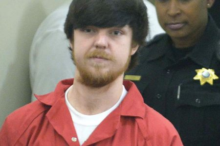 "Ethan Couch release is ""grave injustice"" for victims, MADD president says"