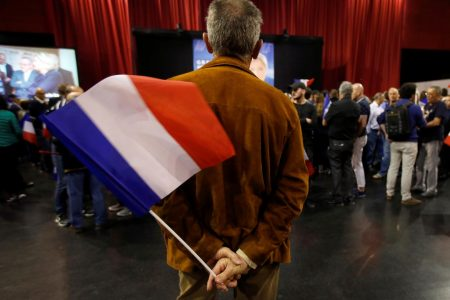 New York Man Sues France After Country Seizes 'Multi-million Dollar' France.com Domain Name
