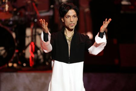 Prosecutors Investigating Prince's Death to Announce Possible Criminal Charges