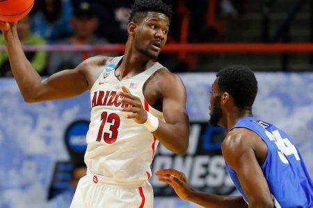 2018 NBA Draft Big Board: Post-Regular-Season Edition
