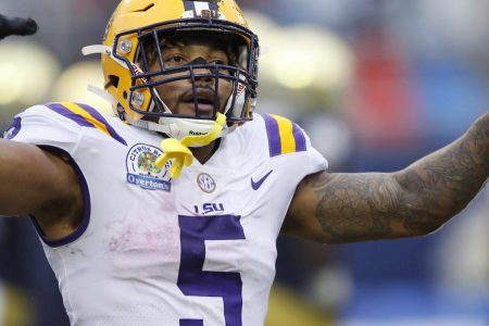Finding Perfect Homes for NFL Draft's Best Remaining Players