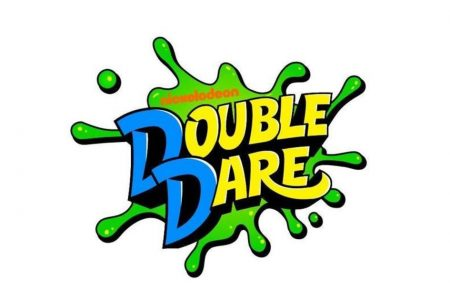 """Nickelodeon announces """"Double Dare"""" revival"""