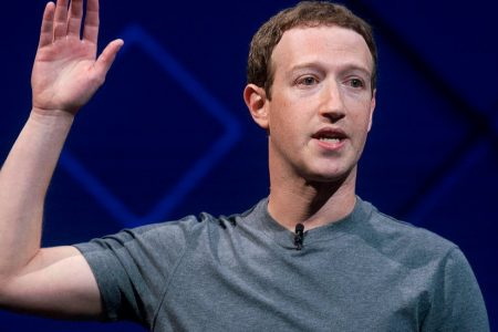 DealBook Briefing: Are Facebook's Latest Privacy Changes Enough?