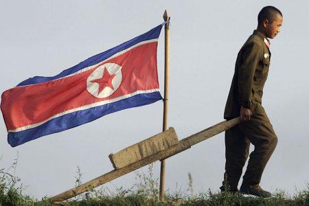 Allies on edge over Trump summit with North Korea