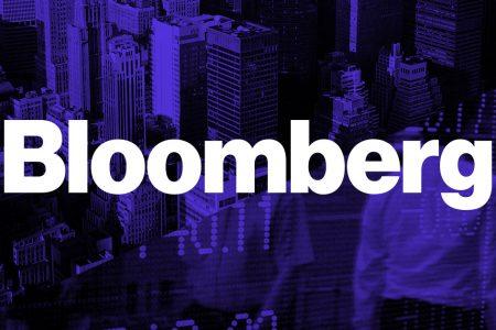 Boeing Shakes Off Trade-War Jitters as Cash Gain Beats Estimates