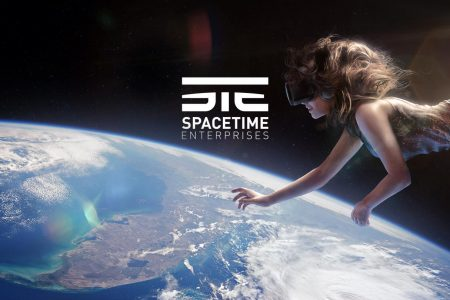 SpaceTime Looks to Bring Space Travel to the Masses