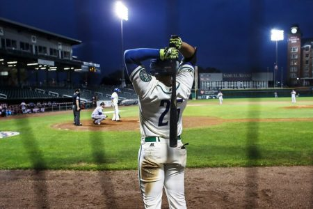 How a California Court Ruling Might Affect Minor League Players