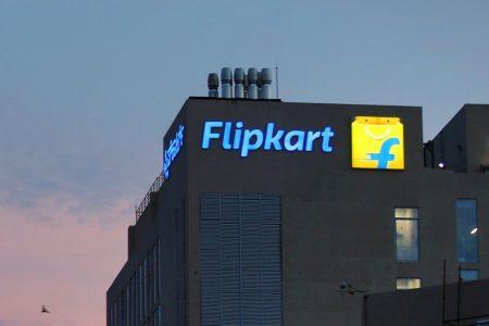 A Big Pay Day for Flipkart's Investors: DealBook Briefing