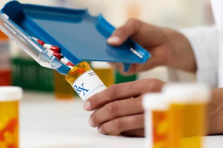 The obvious way to reduce drug prices that the US is missing