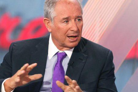 Blackstone to buy Gramercy Property in $7.6 billion deal