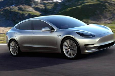 Goldman Sachs: Tesla is going to need to raise $10 billion in 2 years to keep going