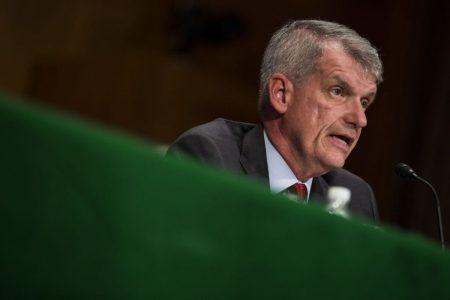 Wells Fargo Still Hasn't Gotten Ahead of Its Problems