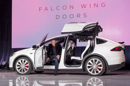 Seven Things Wall Street Wants to Know From Elon Musk