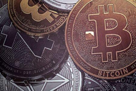 Cryptocurrency Exchange Upbit Raided by Korean Authorities