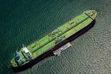 Oil Extends Decline as Saudi Arabia, Russia Signal Output Boost