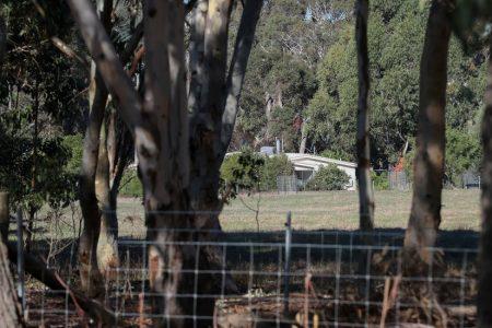 Australia's Worst Shooting Since 1996 Leaves Seven Dead