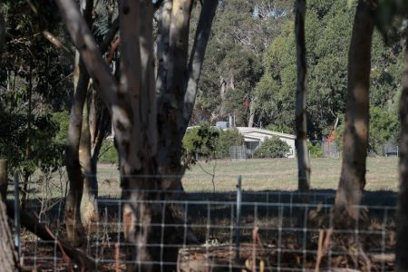 7 Dead in Australia's Worst Mass Shooting Since 1996