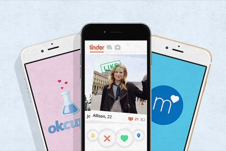 Match Group CEO doubts people will 'feel comfortable' using Facebook dating service