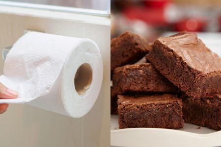Woman fired for serving laxative brownies at co-worker's going-away party