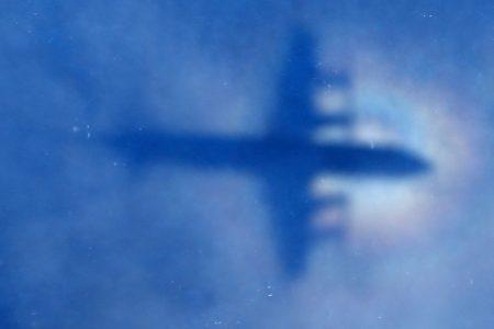Australian investigators dismiss MH370 murder-suicide theory