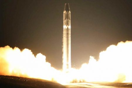 North Korea details plans to dismantle nuclear test site this month