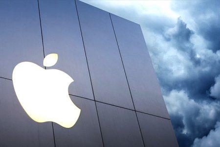 Tariff delays; Apple earnings; Fed meeting