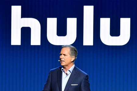 Hulu passes 20 million subscribers and announces offline viewing
