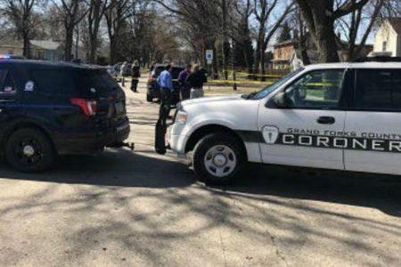 Parent, 3 children found dead in Grand Forks, North Dakota home, school officials say