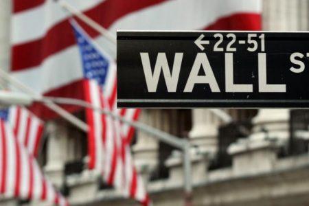 Dodd-Frank rollback; Zuckerberg upsets Europe; Emerging markets pain