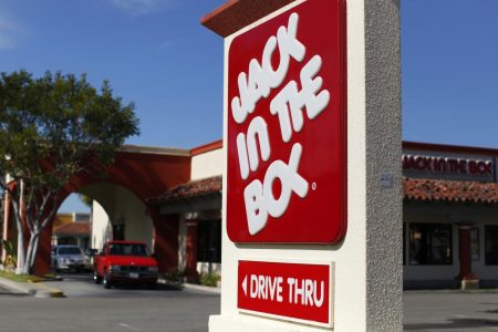 Video: Racist Man Tells Jack in the Box Worker He'll 'Buy Her a Ticket Back to Mexico' in Dispute Over Free Burger