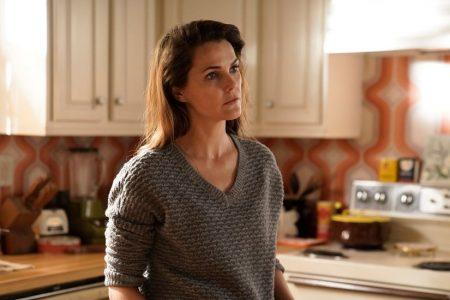 'The Americans' Season 6, Episode 9 Recap: On the Run