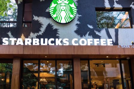 Starbucks anti-bias training: Here's what to expect as the coffee chain closes 8000 stores