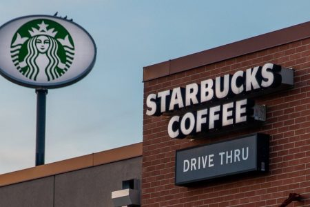 Why Starbucks's Bias Training, Despite Skepticism, Is an Important Start